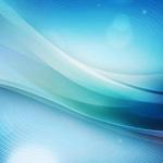 Стул зернистый у новорожденного: sliz-i-neperevarenaya-pischa — запись пользователя Миу (ginger_mom) в сообществе Здоровье новорожденных в категории Стул новорожденного – Какого цвета кал должен быть у грудничка или как выглядит нормальный стул ребенка, цвет и допустимые нормы • Твоя Семья