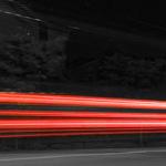 Ротавирус у детей чем лечить комаровский: симптомы и лечение ротовирусной кишечной инфекции у детей – Ротавирус — Навигатор — Доктор Комаровский